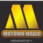 Motown-Magic